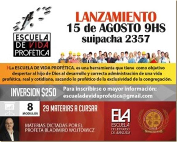 15-AGOSTO-Esc-VIDA-PROFETICA-300x230
